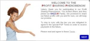 WazzUb. Часть 2.