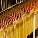 Сайтостроение. Часть 17. Переносим файлы и папки на хостинг.