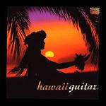 Гавайские мелодии