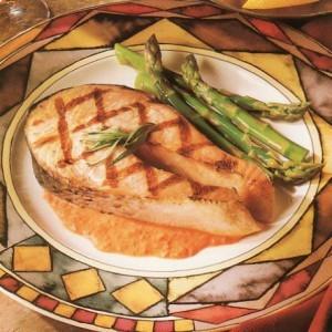 Вегетарианские рецепты. Вторые блюда. Рецепт 4.