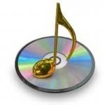 Музыкальный архив