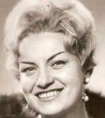 Ирина Чмыхова