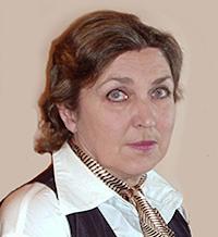 Архив подарков. Незабываемые имена. Жанна Рождественская. Часть 2.