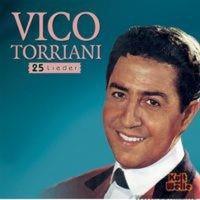 Архив подарков. Вико Торриани. Часть 1.